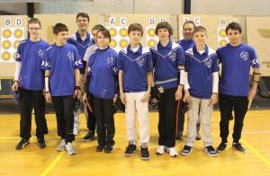 edition equipe jeunes longwy