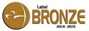 label 2014-2015