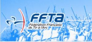 logo ffta