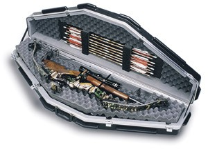 valise arcs-a-poulies