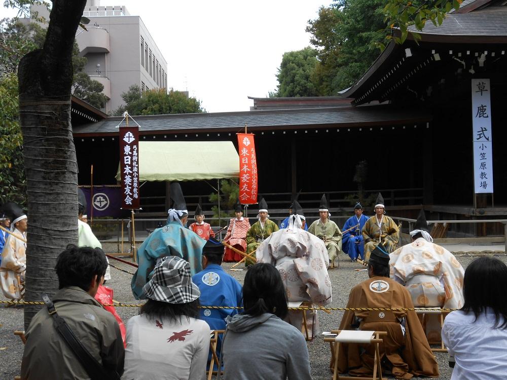 20121008 Tokyo secret 1re partie 10