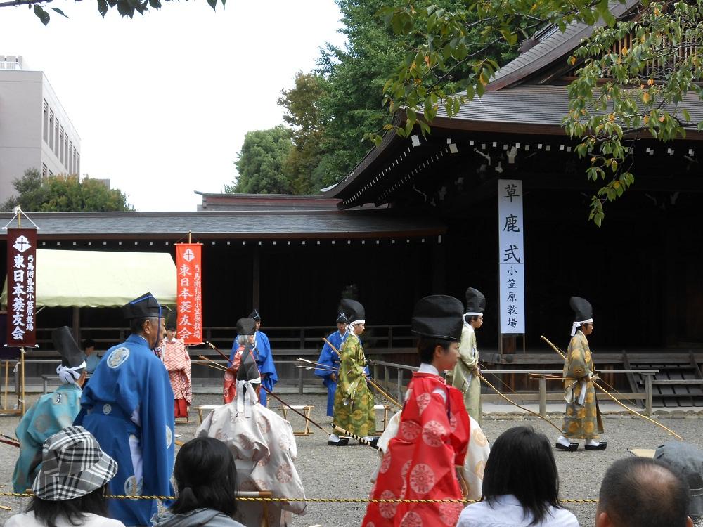 [JPG] 20121008 Tokyo secret 1re partie 11