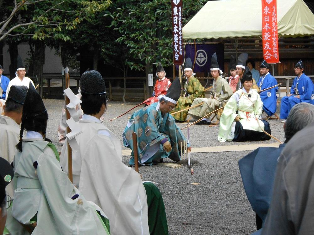 [JPG] 20121008 Tokyo secret 1re partie 9