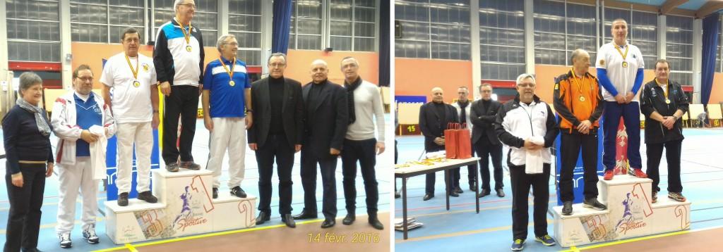 champ lorraine 15-02-2016