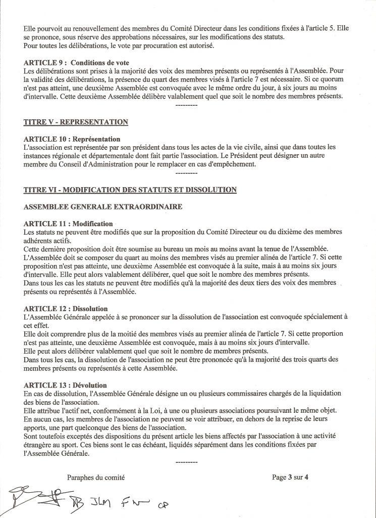 statuts-signes-p3